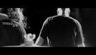 MESHUGGAH - Alive - DVD+CD - Concert Film Trailer
