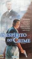 O Espírito do Crime (Rag and Bone)
