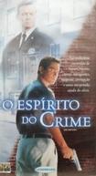 O Espírito do Crime (Rag and Bone)
