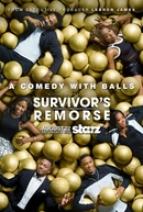 Survivor's Remorse (3ª Temporada) (Survivor's Remorse (Season 3))
