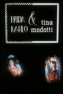 Frida Kahlo e Tina Modotti (Frida Kahlo and Tina Modotti)