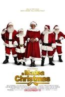 O Natal de Madea