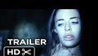 Nightlight TRAILER 1 (2015) - Shelby Young, Chloe Bridges Horror Movie HD