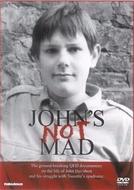 John Não é Louco