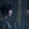 Ghost in the Shell | Paramount libera cinco teasers enigmáticos