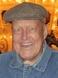 Jim Boeke (I)