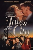 Crônicas de San Francisco (Armistead Maupin's Tales of the City)