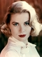 Grace Kelly (I)