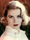 Grace Kelly (I)