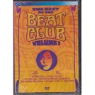 The Best of Beat Club – Vol. 2 (The Best of Beat Club – Vol. 2)