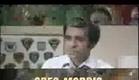 Vega$ TV intro (1978)