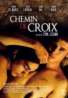 Chemin de Croix (Chemin de Croix)