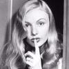 Peek-a-boo: O Cabelo de Veronica Lake e Seus Segredos