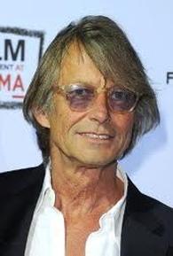 Bruce Robinson (I)