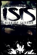ISIS: Terrorismo Extremo (ISIS: Rise of Terror)