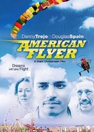 American Flyer (American Flyer)