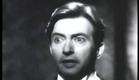 The Clairvoyant (aka The Evil Mind, 1935)