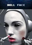 Doll Face (Doll Face)