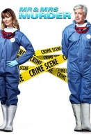 Mr & Mrs Murder (1º Temporada) (Mr & Mrs Murder (Season 1))