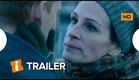 O Retorno de Ben | Trailer Legendado