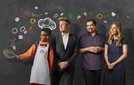Masterchef Junior (US) (7º Temporada) (Masterchef Junior (US) (7º Temporada))