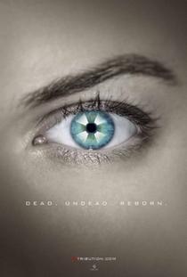 Resident Evil 5: Retribuição - Poster / Capa / Cartaz - Oficial 13