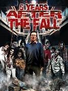 5 Years After the Fall (5 Years After the Fall)