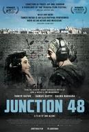 Junction 48 (Junction 48)