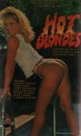 Hot Blondes (Hot Blondes)