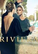 Riviera (2ª Temporada) (Riviera (Season 2))