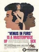 Vênus em Fúria (Paroxismus)