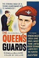 Os Soldados da Rainha (The Queen's Guards)