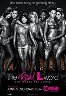 The Real L Word (2a Temporada) (The Real L Word (2nd Season))