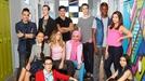 Degrassi: Next Class - (4ª Temporada) (Degrassi: Next Class)
