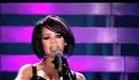 Rihanna - Good Girl Gone Bad Live - Trailer