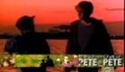 Las Aventuras de Pete & Pete [13 Caps en Latino][Seriesdelos90.NET]