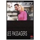 Les Passagers (Les Passagers)