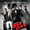 Sin City 2: A Dama Fatal (Sin City: A Dame to Kill For) - Crítica