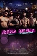 Maria Helena - A Mulher de Todos (Maria Helena - A Mulher de Todos)