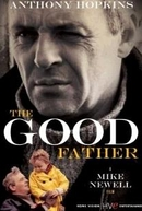 Amor e Vingança (The Good Father)