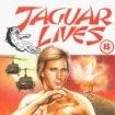 Jaguar Lives! - Poster / Capa / Cartaz - Oficial 1