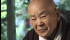 A documentary on Women in Buddhism: 仏教、尼僧ドキュメンタリー映画『 円明院』