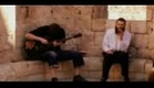 Matisyahu - Late Night in Zion (Live in Israel)