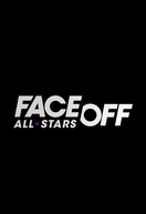 Face Off: All Stars (11ª Temporada) (Face Off: All Stars (Season 11))