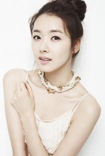 So Yi Hyun - Poster / Capa / Cartaz - Oficial 8