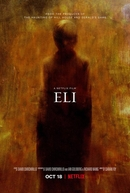 Eli (Eli)
