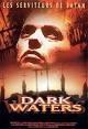 Dark Waters - Poster / Capa / Cartaz - Oficial 3