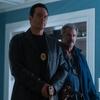 Vince Vaughn está trabalhando com Mel Gibson em filme policial