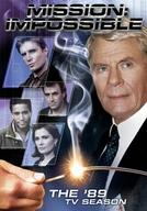 Missão Impossível (1ª Temporada) (Mission: Impossible (Season 1))