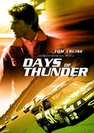 Dias de Trovão (Days of Thunder)